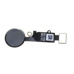 Apple iPhone 7 - Flex homebutton černá