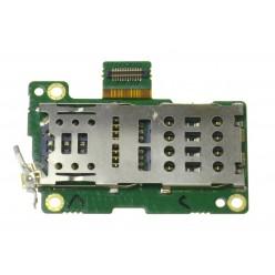 Lenovo Phab Plus - SIM reader - original
