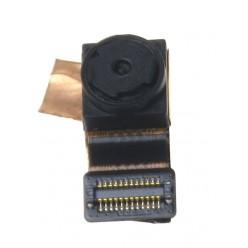 Lenovo Phab Plus - Kamera přední - originál