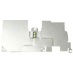 Lenovo P90 - PCB palte flash - original