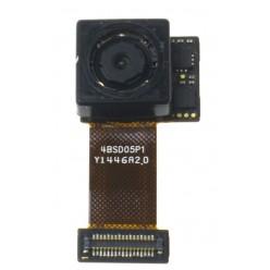 Lenovo P90 - Main camera - original