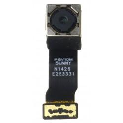 Lenovo S8-50 - Main camera - original
