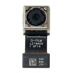 Lenovo A7000, Tab2 A10-70 kamera zadná OEM