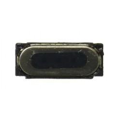 Lenovo S580 - Earspeaker - original