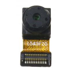 Lenovo Vibe P1 - Front camera - original