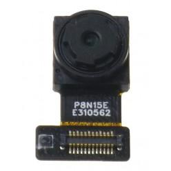 Lenovo S90 - Kamera predná - originál