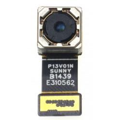 Lenovo S90 - Main camera - original