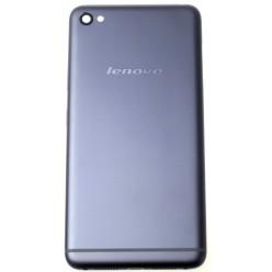 Lenovo S90 - Battery cover black - original