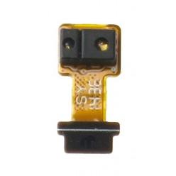 Lenovo S850 - Proximity sensor flex - original