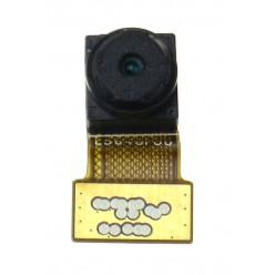 Lenovo A328 - Kamera zadní - originál