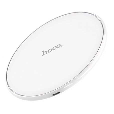 hoco. CW6 wireless rapid charger white