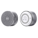 hoco. BS5 wireless speaker silver