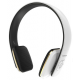 hoco. W9 wireless headphone white