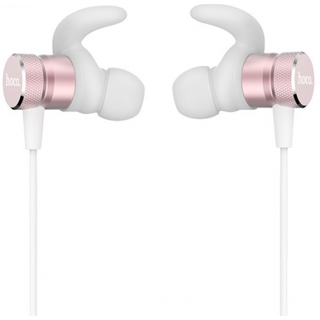 hoco. ES8 sporting bluetooth earphone pink