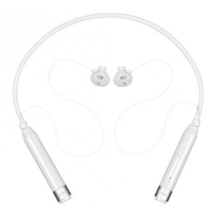 hoco. ES6 bluetooth earphone white