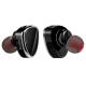 hoco. E7 bluetooth earspeaker black