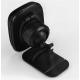 hoco. CA24 magnetic automotive center adsorbed holder black