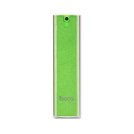 hoco. screen cleaner green