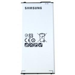 Samsung Galaxy A5 A510F (2016) - Baterie EB-BA510ABE