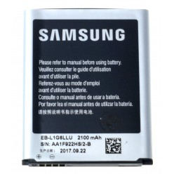 Samsung Galaxy S3 i9300 - Baterie EB-L1G6LLU