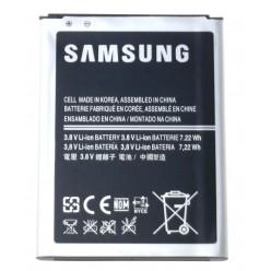 Samsung Galaxy S4 mini i9195 - Battery B500BE
