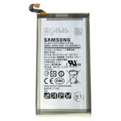 Samsung Galaxy S8 Plus G955F - Batéria EB-BG955ABE