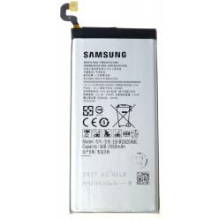 Samsung Galaxy S6 G920F - Batéria EB-BG920ABE