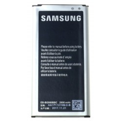 Samsung Galaxy S5 G900F batéria EB-BG900BBE OEM