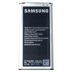 Samsung Galaxy S5 G900F - Battery EB-BG900BBE