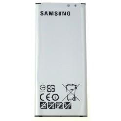 Samsung Galaxy A3 A310F (2016) - Batéria EB-BA310ABE
