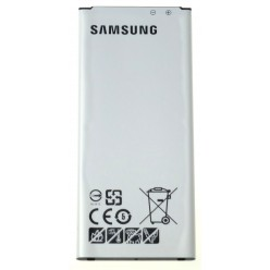 Samsung Galaxy A3 A310F (2016) - Battery EB-BA310ABE