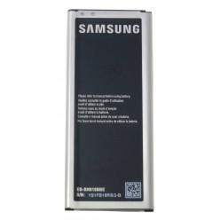 Samsung Galaxy Note 4 N910F batéria GH43-04309A OEM