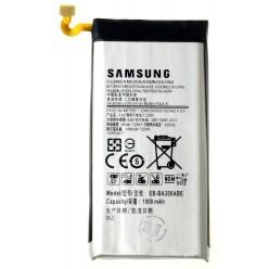 Samsung Galaxy A3 A300F - Batéria EB-BA300ABE