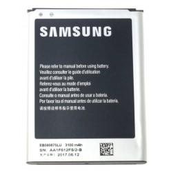 Samsung Galaxy Note 2 N7105 - Battery EB-595675LU