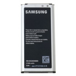 Samsung Galaxy S5 mini G800F - Baterie EB-BG800BBE