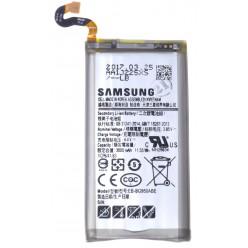 Samsung Galaxy S8 G950F batéria OEM