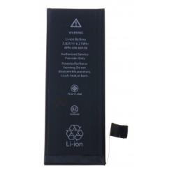 Apple iPhone SE battery OEM