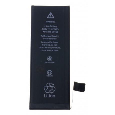 Apple iPhone SE Batéria