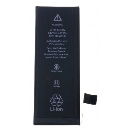 Apple iPhone SE Battery