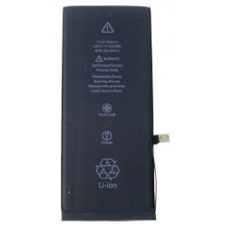 Apple iPhone 6s Plus - Battery
