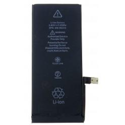 Apple iPhone 7 - Battery