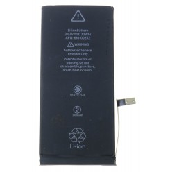 Apple iPhone 7 Plus - Battery