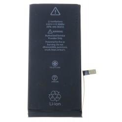 Apple iPhone 7 Plus - Baterie