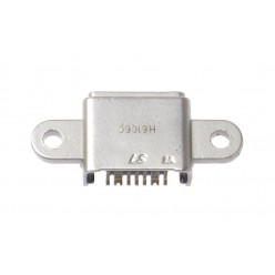 Samsung Galaxy S7 G930F Charging connector
