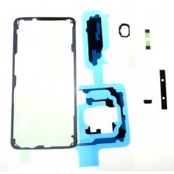 Samsung Galaxy S9 G960F - Lepící sada - originál