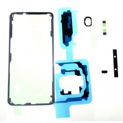 Samsung Galaxy S9 G960F Rework kit - original