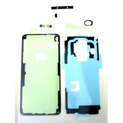 Samsung Galaxy S9 Plus G965F - Lepící sada - originál