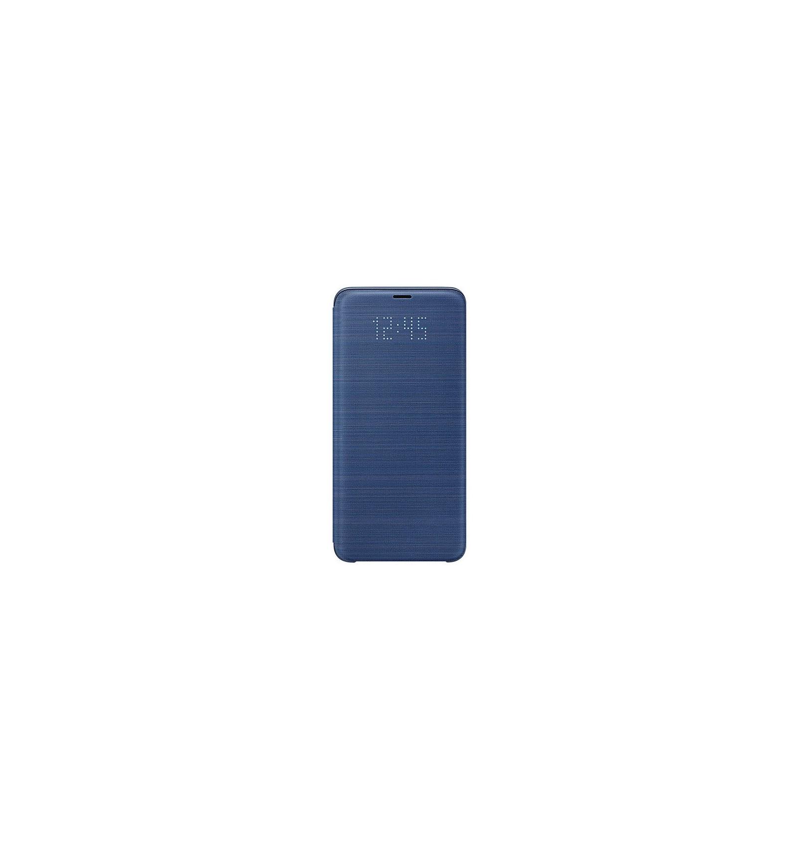 timeless design 95e4f 5d5e7 #419506 / #puzdro transparentné Samsung Galaxy S6 Edge G925F - Transparent  cover