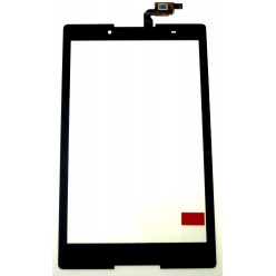 Lenovo Tab 3 850F - Touch screen black