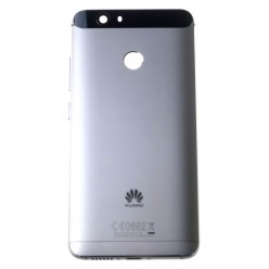 Huawei Nova (CAN-L01) kryt zadný čierna OEM